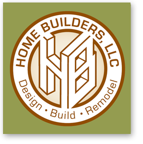Home Builders LLC - Design, Build, Remodel