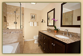 10x10 master bathroom pictures to pin on pinterest pinsdaddy for 10x10 bathroom ideas